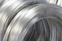 Алюминиевая плита АМГ, АМЦ, А5