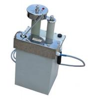 АВ-20-0,1 Установка высоковольтная СНЧ для испытания кабеля