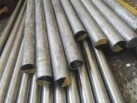 Закупаем титан ВТ-6, ВТ-1-0, ВТ-16, ВТ-20, 3М, ПТ3В и другие металлы и сплавы неликвиды по России