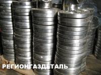 Фланец ГОСТ 28759.3-90, ГОСТ 54432-2011
