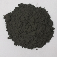 Карбид алюминия ТУ 6-09-03-266-75