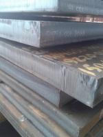 Резка в размер, лист 09г2с, сталь 09г2с, горячекатанный 09г2с, УЗК 100%