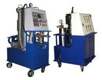 Комплексная  регенерация  трансформаторного масла оборудованием УРМ-1000, УРМ-2500,  УРМ-5000, ЛРМ-1000, ЛРМ-500