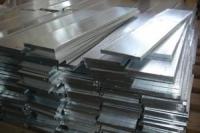 Аноды никелевые НПА-1; НП2; НП2Э гост2132-2 со склада