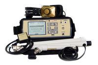 Приемник для поиска повреждений в силовых кабелях Поиск – 2006М