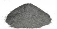 Силицид ниобия ТУ 6-09-03-1-75