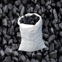 уголь каменный для отопления