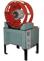 УПСЭ-01  Установка поворота статора электродвигателя