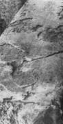 Плены на поверхности слитка
