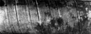 Канавки на внутренней поверхности