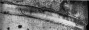 Местное охрупчивание, обусловленное скоплением легкоплавких примесей на поверхно