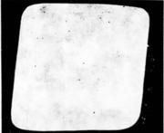 Отклонения размеров и формы поперечного сечения