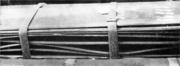 Отклонения размеров и формы по длине