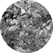 Микроструктура конструкционной стали: перлит, феррит, цементит
