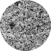 Микроструктура. Сталь для отливок легированная, феррит, перлит, мартенсит, бейни