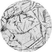 Микроструктура. Сталь для отливок легированная, аустенит, цементит, перлит