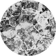 Микроструктура конструкционной стали: феррит, перлит