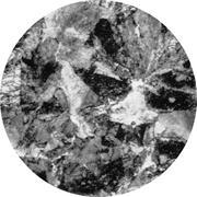Микроструктура конструкционной стали: перлит, феррит, аустенит