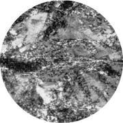 Микроструктура конструкционной стали: перлит, аустенит, цементит, мартенсит