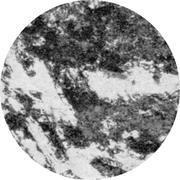 Микроструктура конструкционной стали: цементит, бейнит, аустенит, мартенсит