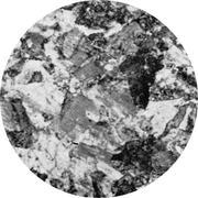 Микроструктура конструкционной стали:  перлит