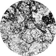 Микроструктура стали  9Х2: перлит, аустенит, цементит
