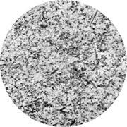 Микроструктура стали  9Х2: мартенсит, карбиды