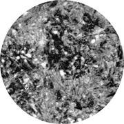 Микроструктура стали  9Х2: мартенсит, цементит