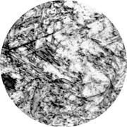 Микроструктура стали 40ХН2Л: мартенсит