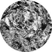 Микроструктура стали 40ХН2Л: мартенсит, карбиды