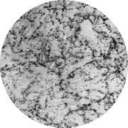 Микроструктура стали 0Н9А: цементит, феррит, аустенит