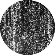 Микроструктура стали Р18: перлит